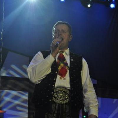 Zénith 2011